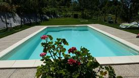 Appartement de vacances 1027483 pour 8 personnes , Montefegatesi