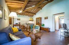 Holiday apartment 1028343 for 5 persons in San Casciano in Val di Pesa