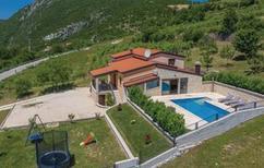 Ferienhaus 1028355 für 8 Personen in Ricice