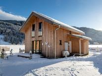 Holiday home 1028362 for 9 persons in Murau