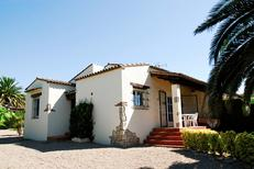 Holiday home 1029472 for 5 persons in Estartit