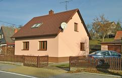 Holiday home 1029600 for 5 persons in Zator