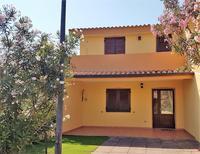 Ferienhaus 1029886 für 6 Personen in Porto Pino