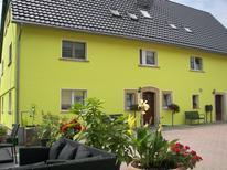 Rekreační byt 1031218 pro 4 osoby v Sebnitz-Lichtenhain