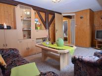 Ferienwohnung 1031220 für 8 Personen in Sebnitz-Lichtenhain