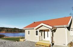 Villa 1031223 per 6 persone in Svanskog