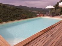 Holiday home 1031263 for 8 persons in Cortona