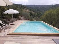 Casa de vacaciones 1031263 para 8 personas en Cortona