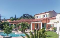 Holiday home 1031444 for 6 persons in Mougins