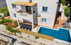 Ferielejlighed 1031454 til 12 personer i Dubrovnik