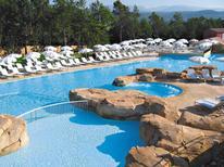 Ferienhaus 1031581 für 2 Personen in Domaine De Fayence