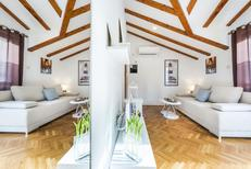 Rekreační byt 1031604 pro 4 osoby v Dubrovnik