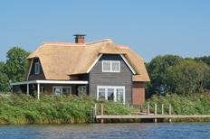 Holiday apartment 1031660 for 8 persons in Giethoorn