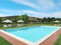Holiday home 1031691 for 2 persons in Massa Marittima