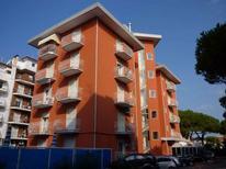 Appartement 1031762 voor 4 personen in Lido di Jesolo