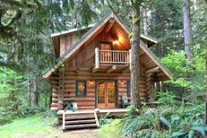 Holiday home 1031778 for 8 persons in Glacier