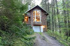 Holiday home 1031788 for 6 persons in Glacier