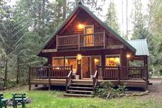 Holiday home 1031794 for 7 persons in Glacier