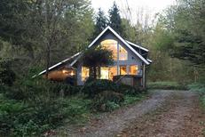 Holiday home 1031800 for 6 persons in Glacier