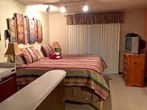 Holiday home 1031805 for 2 persons in Glacier