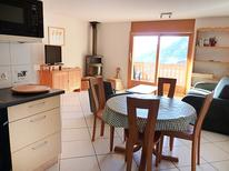 Holiday apartment 1031896 for 4 persons in Ovronnaz