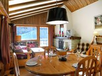Holiday apartment 1031897 for 4 persons in Champex