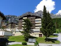 Holiday apartment 1031899 for 2 persons in Leukerbad