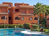 Apartamento 1031909 para 6 personas en Estepona