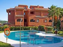 Ferienwohnung 1031911 für 6 Personen in Estepona