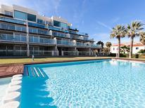 Rekreační byt 1031919 pro 4 osoby v Dénia