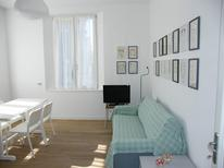 Holiday apartment 1032341 for 4 persons in Treviso