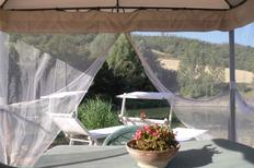 Holiday home 105406 for 7 persons in Monte Santa Maria Tiberina