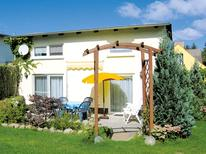 Holiday home 105740 for 6 persons in Benz