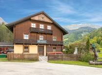 Holiday home 105926 for 20 persons in Heiligenblut
