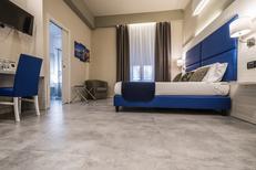 Zimmer 1073397 für 2 Personen in La Spezia