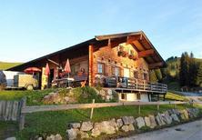 Vakantiehuis 108143 voor 10 personen in Lofer