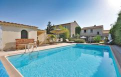 Holiday home 108174 for 6 persons in Sanary-sur-Mer