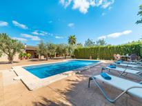 Maison de vacances 108248 pour 4 personnes , Inca