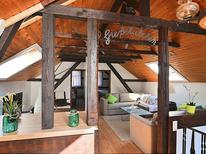 Holiday home 108328 for 6 persons in Meschede-Kernstadt