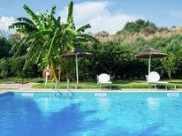 Vakantiehuis 108348 voor 3 personen in Santa Flavia