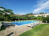 Appartement 108349 voor 3 personen in Santa Flavia