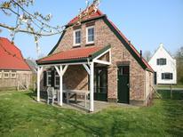 Vakantiehuis 108360 voor 9 personen in Roggel