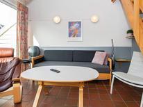 Mieszkanie wakacyjne 108445 dla 6 osoby w Fanø Vesterhavsbad