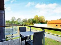 Holiday home 108446 for 4 persons in Bogense