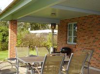 Villa 108466 per 6 persone in Hummingen