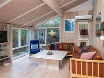 Vakantiehuis 108483 voor 8 personen in Handrup