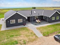 Holiday home 108505 for 22 persons in Vejlby Klit