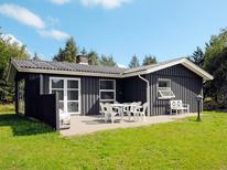 Holiday home 108680 for 6 persons in Blåvand