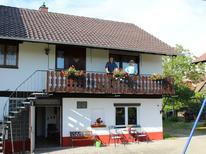 Ferienwohnung 108758 für 4 Personen in Vogtsburg im Kaiserstuhl-Bischoffingen