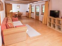 Holiday home 108760 for 5 persons in Wagensteig